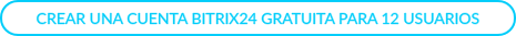 Crear cuenta Bitrix24 gratuita