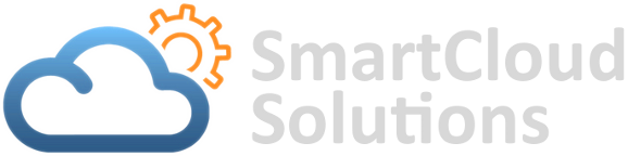 SmartCloud Solutions